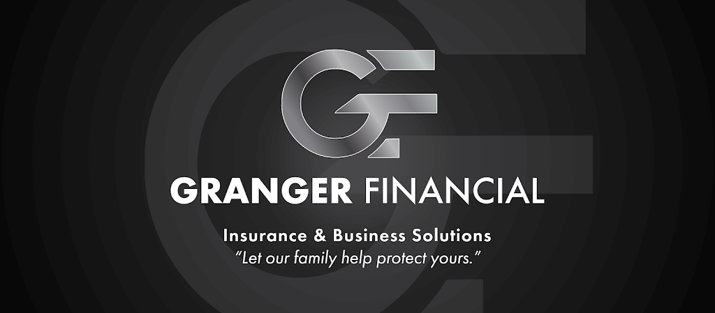Granger Financial LLC | insurance agency | 880 Harrison St SE, Leesburg, VA 20175, USA | 8669731128 OR +1 866-973-1128