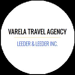 Varela Travel | insurance agency | 4701 4th Ave, Brooklyn, NY 11220, USA | 7184399191 OR +1 718-439-9191