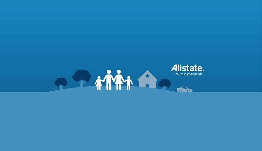 Jeremy Olson: Allstate Insurance | insurance agency | 1738 NW Market St, Seattle, WA 98107, USA | 2067832005 OR +1 206-783-2005