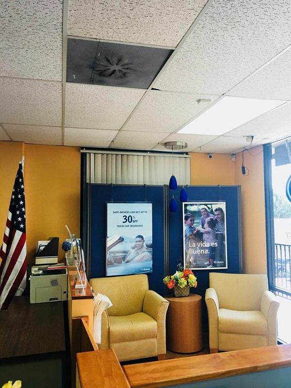 Avo Donoyan: Allstate Insurance | insurance agency | 1727 N Vermont Ave Ste 207, Los Angeles, CA 90027, USA | 3236638541 OR +1 323-663-8541