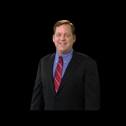 American Family Insurance - John Norton | insurance agency | 2232 NW Market St Ste 203, Seattle, WA 98107, USA | 2069717400 OR +1 206-971-7400