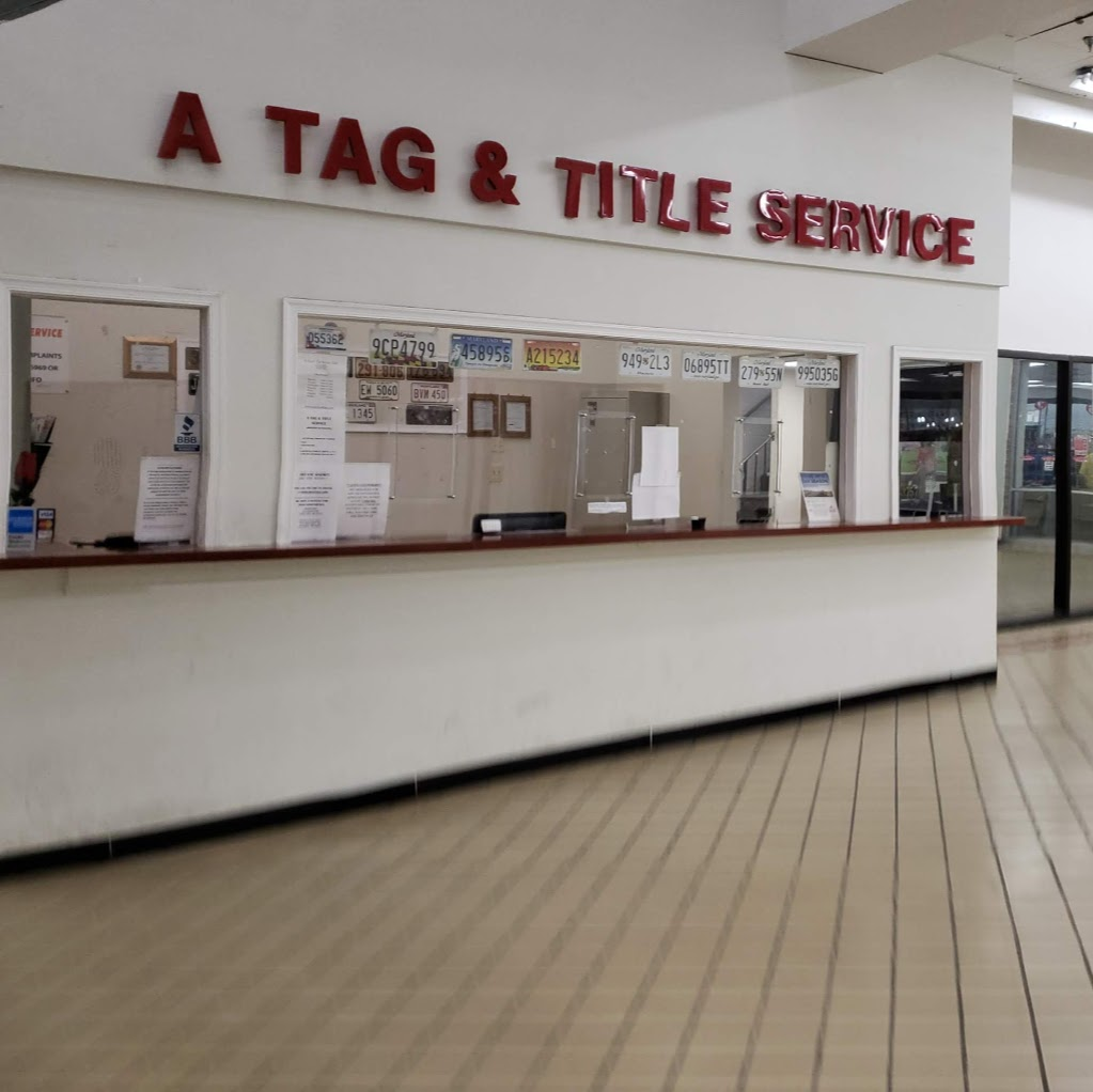 Marylandtags.Com | insurance agency | 3747 Branch Ave, Temple Hills, MD 20748, USA | 3014236955 OR +1 301-423-6955