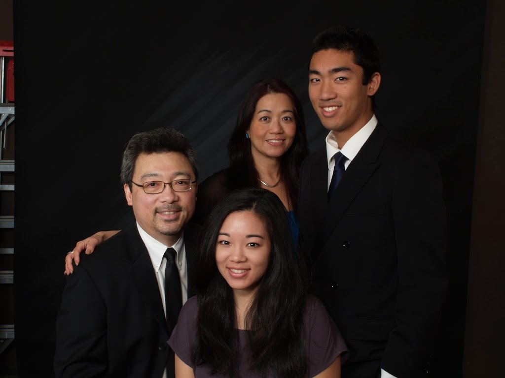 Lydia Ng: Allstate Insurance | insurance agency | 3150 Almaden Expy Ste 108, San Jose, CA 95118, USA | 4084457838 OR +1 408-445-7838