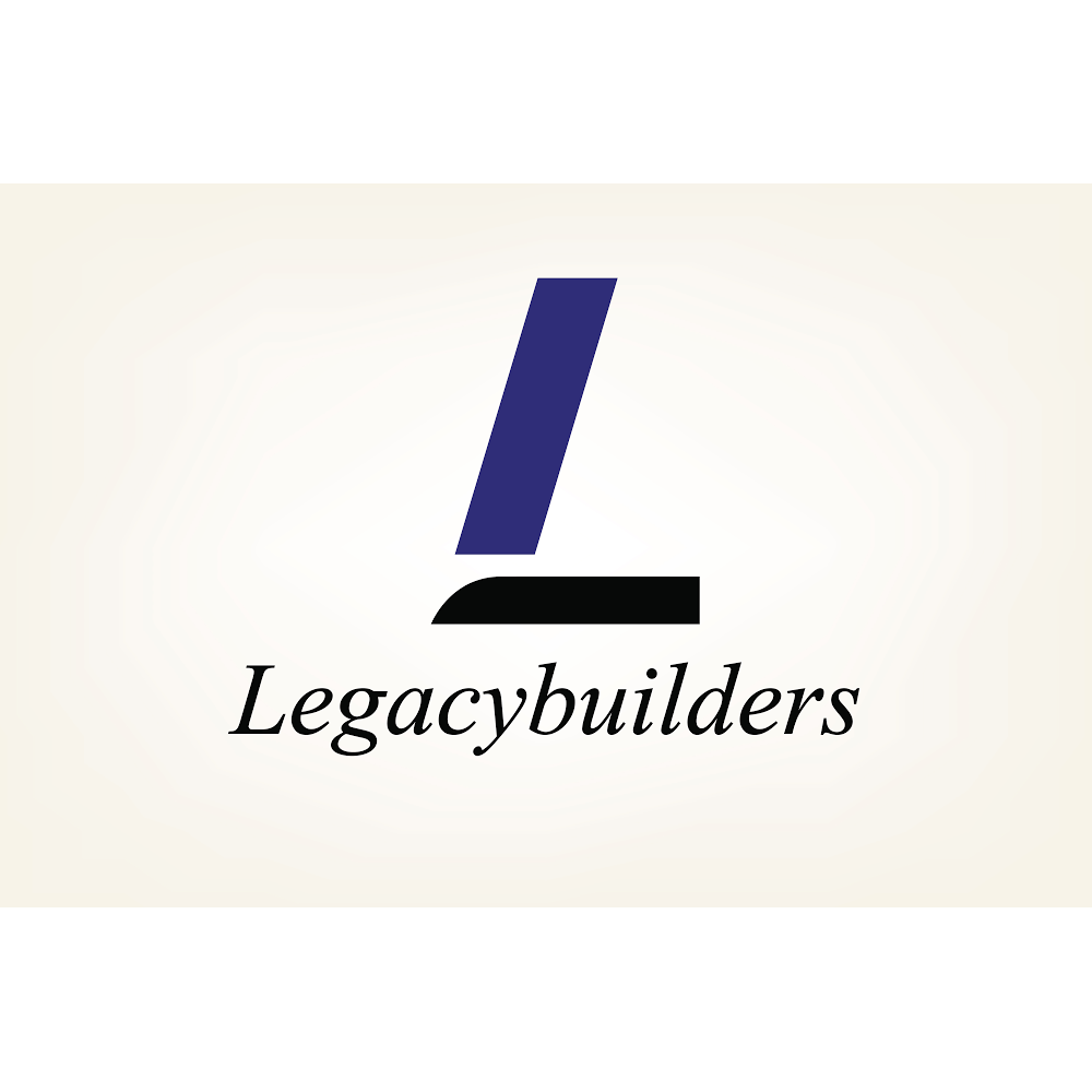 LegacyBuilders Financial | insurance agency | 999 Westview Dr Ste 7, Hastings, MN 55033, USA | 8886211210 OR +1 888-621-1210