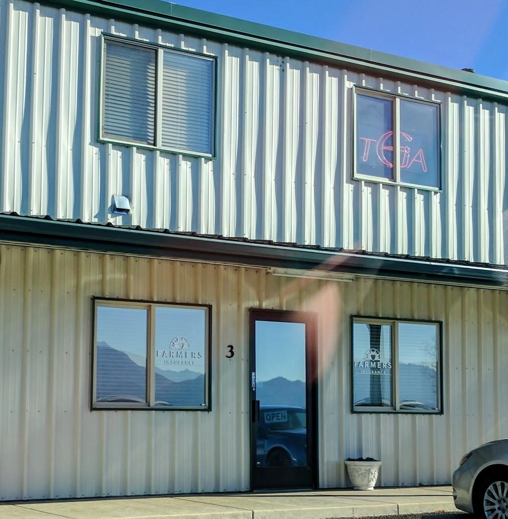 Farners Insurance | insurance agency | 575 Valley St #3, Colorado Springs, CO 80915, USA