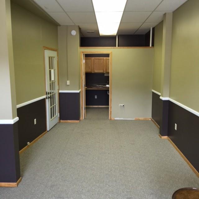 Montray Insurance Agency | insurance agency | 133 S Union St #102, Mora, MN 55051, USA | 3206795000 OR +1 320-679-5000