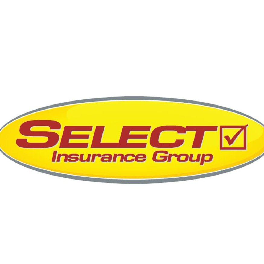 Select Insurance Group | insurance agency | 4822 Albemarle Rd #227, Charlotte, NC 28205, USA | 9802374297 OR +1 980-237-4297