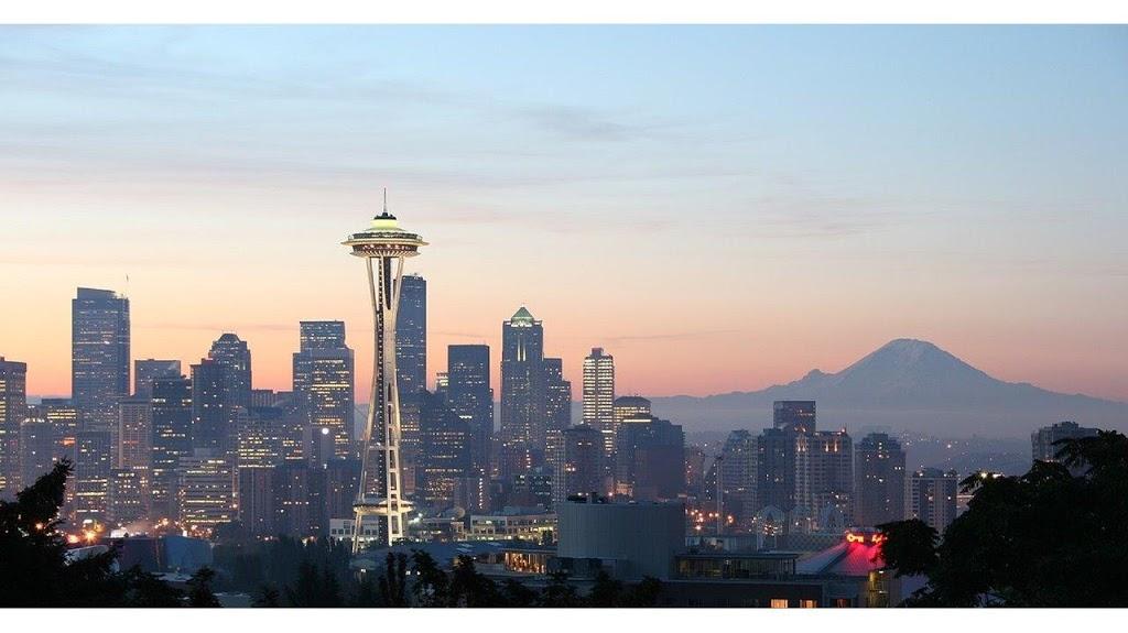 JMN Insurance Brokerage Inc. | insurance agency | 5608 49th Ave SW, Seattle, WA 98136, USA | 2069381594 OR +1 206-938-1594