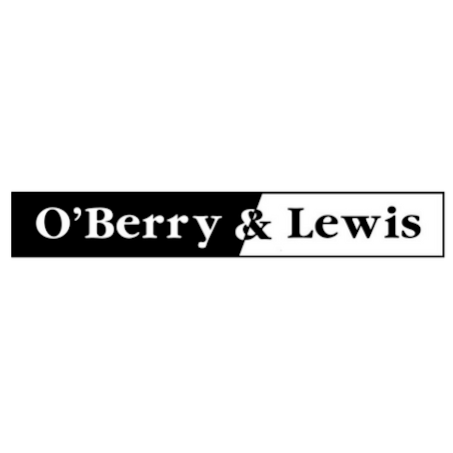 OBerry & Lewis, Inc. | insurance agency | 200 E Spruce St, Goldsboro, NC 27530, USA | 9197351237 OR +1 919-735-1237
