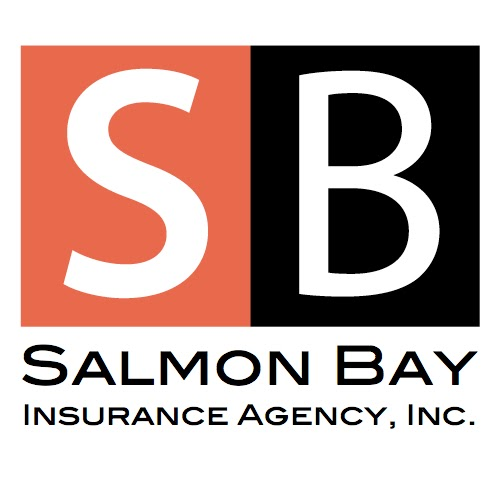Salmon Bay Insurance Agency, Inc. | insurance agency | 2442 NW Market St Suite 201, Seattle, WA 98107, USA | 2067079200 OR +1 206-707-9200