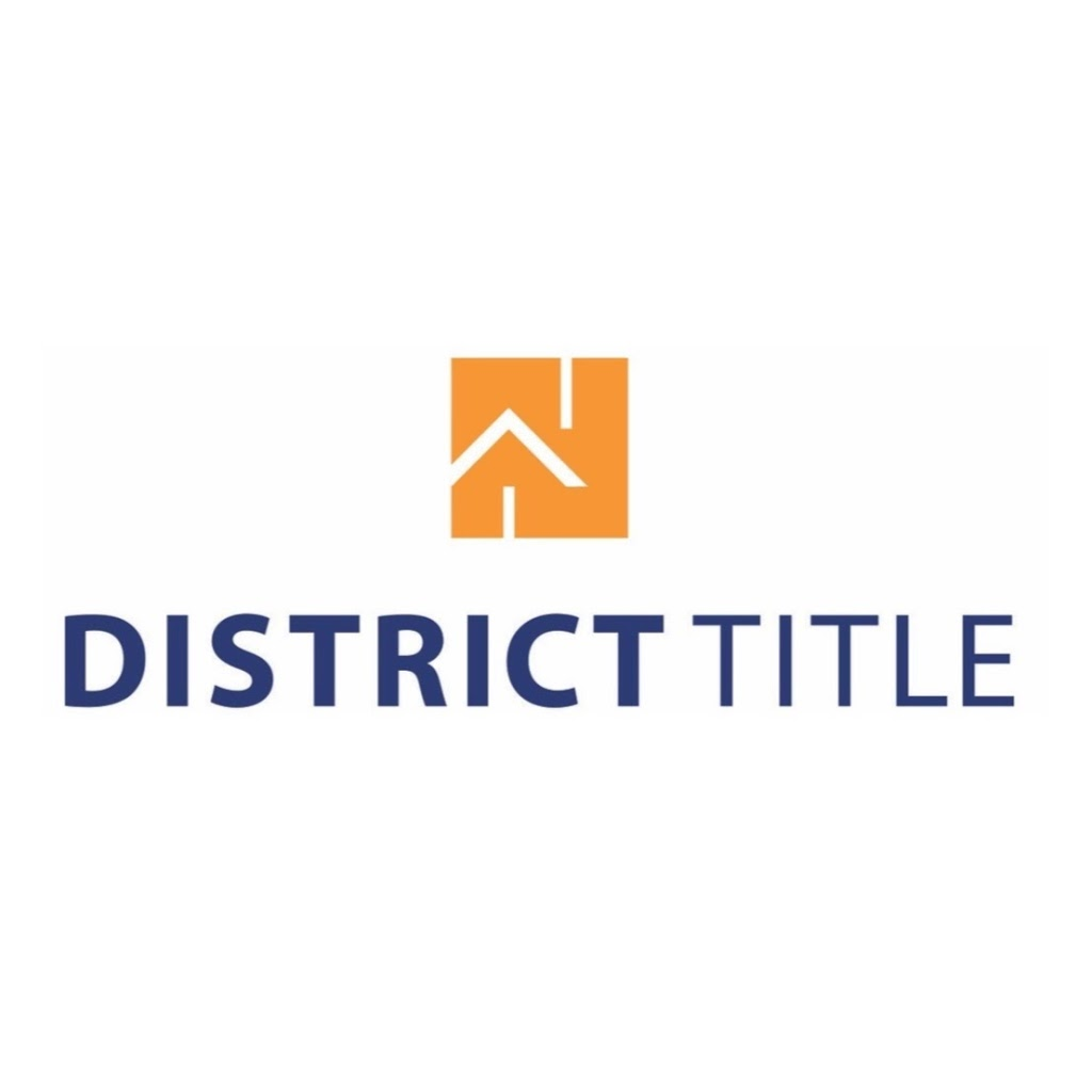 District Title A-Corporation | insurance agency | 1150 Connecticut Ave NW, Washington, DC 20036, USA | 2025189300 OR +1 202-518-9300