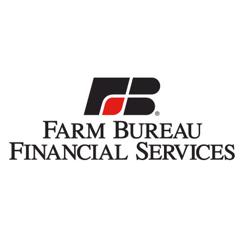 Farm Bureau Financial Services | insurance agency | 1019 Broadway St, Marysville, KS 66508, USA | 7855622136 OR +1 785-562-2136