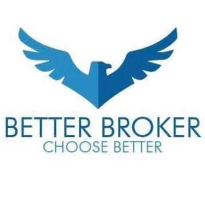 Better Broker | insurance agency | 5218 University Way NE, Seattle, WA 98105, USA | 2069725764 OR +1 206-972-5764