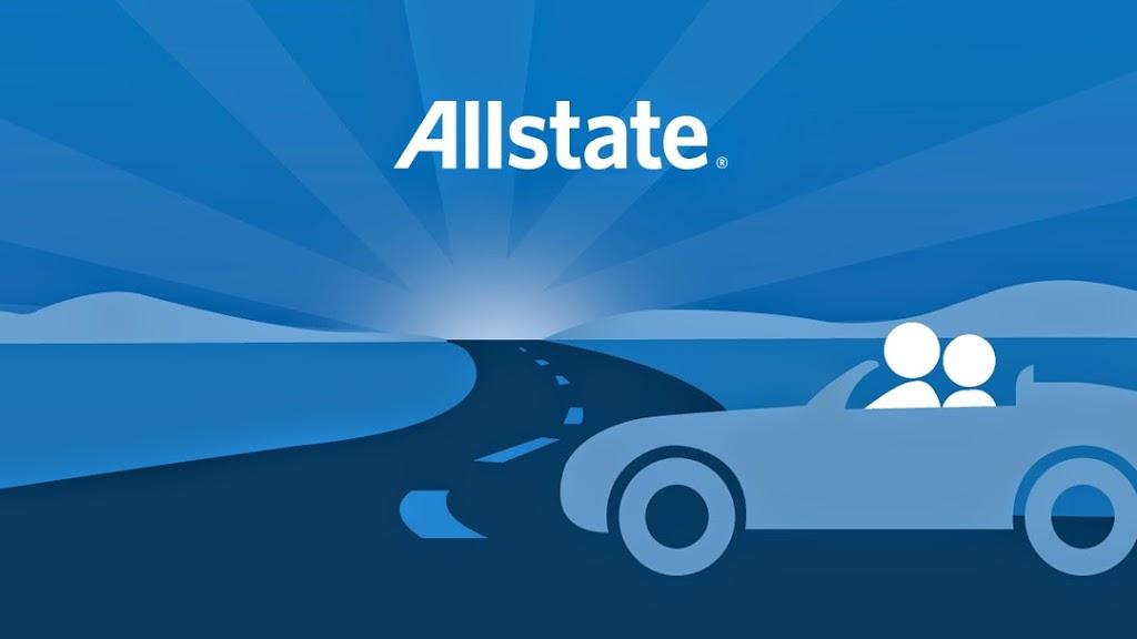 Sadek Omary: Allstate Insurance | insurance agency | 5144 Leesburg Pike, Alexandria, VA 22302, USA | 7038201711 OR +1 703-820-1711