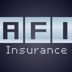 AFI - Almeida Florez Inc.   insurance agency   3900 W 38th Ave, Denver, CO 80212, USA   3034338888 OR +1 303-433-8888