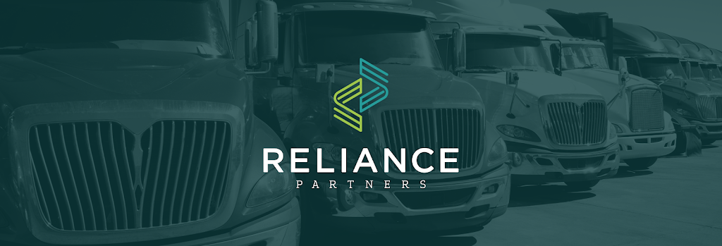 Reliance Partners | insurance agency | 325 Market St Suite 205, Chattanooga, TN 37402, USA | 4234028750 OR +1 423-402-8750