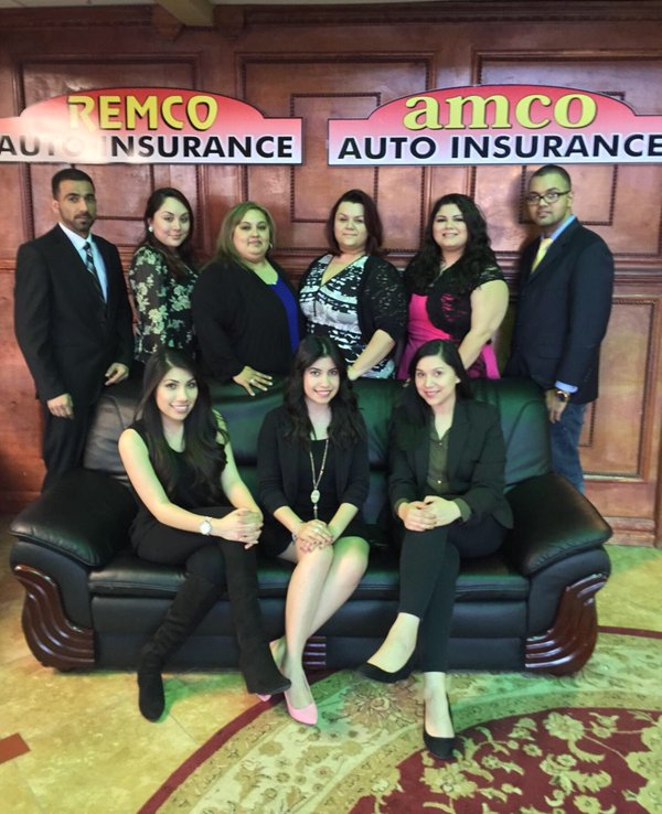 Remco Insurance   insurance agency   20503 Farm to Market Rd 529 #300, Cypress, TX 77433, USA   7137773626 OR +1 713-777-3626