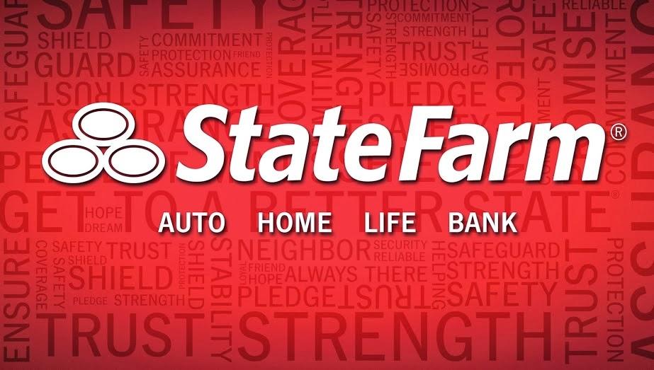 David Smyer State Farm | insurance agency | 1615 Kanawha Blvd W, Charleston, WV 25387, USA | 3043422111 OR +1 304-342-2111