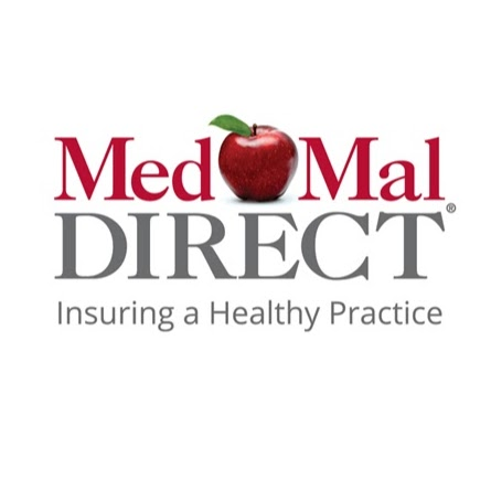 MedMal Direct Insurance Company | insurance agency | 76 S Laura St Suite 900, Jacksonville, FL 32202, USA | 8556633625 OR +1 855-663-3625