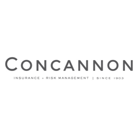 The Concannon Insurance Agency | insurance agency | 19th Floor, 222 Broadway, New York, NY 10038, USA | 9177459440 OR +1 917-745-9440