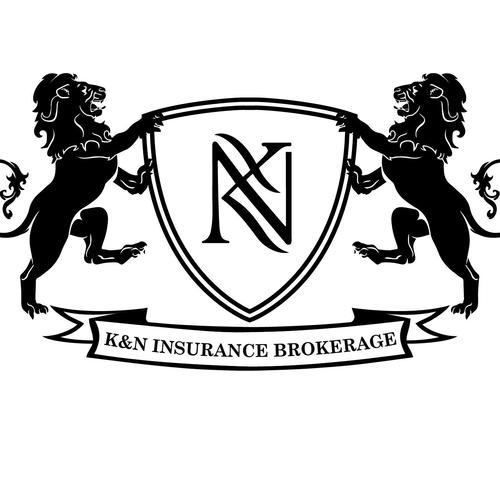 K&N INSURANCE BROKERAGE INC | insurance agency | 182-03 Jamaica Ave, Hollis, NY 11423, USA | 7187399090 OR +1 718-739-9090