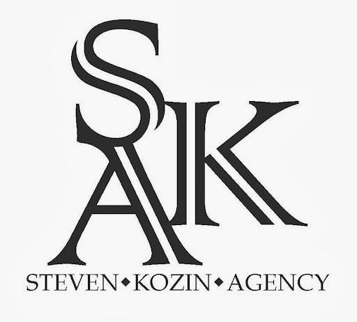 Steven Kozin Agency | insurance agency | 774 Nostrand Ave, Brooklyn, NY 11216, USA | 3474257766 OR +1 347-425-7766