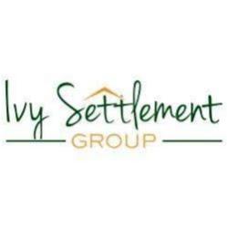 Ivy Settlement Group LLC - Insurance agency | 1146 S Cedar