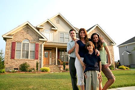 AutoLife Insurance Group, Inc.   insurance agency   8131 Lakewood Main St Ste M203, Lakewood Ranch, FL 34202, USA   9412104499 OR +1 941-210-4499