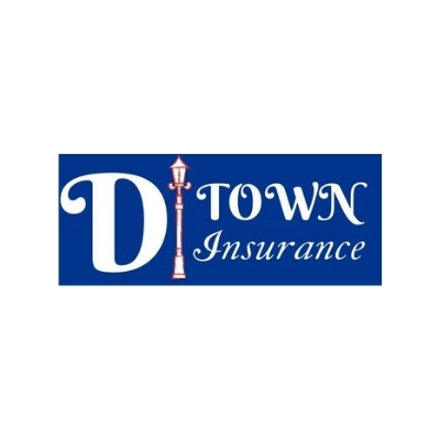 Dtown Insurance   insurance agency   3503 York Rd. Suite 10, Furlong, PA 18925,United States   2153451796 OR +1 215-345-1796