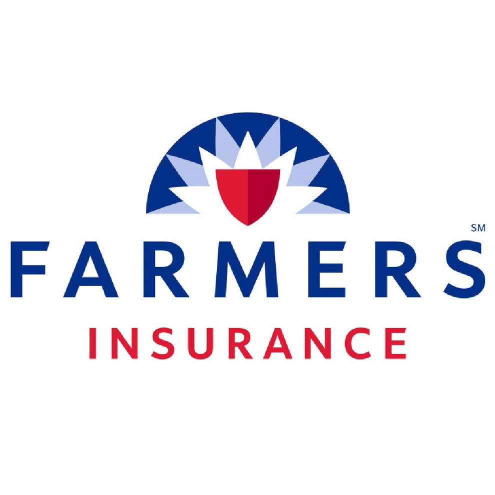 Farmers Insurance - Loris Moradian | insurance agency | 550 N Brand Blvd Ste 1950, Glendale, CA 91203, USA | 8662431303 OR +1 866-243-1303
