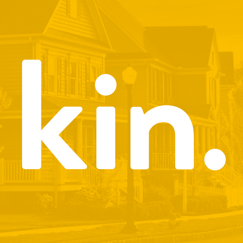 Kin Insurance | insurance agency | 55 W Monroe St, Chicago, IL 60603, USA | 8557170022 OR +1 855-717-0022