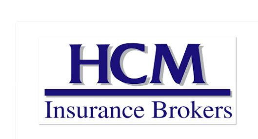 HCM Insurance | insurance agency | 131 N El Molino Ave # 130, Pasadena, CA 91101, USA | 6266894520 OR +1 626-689-4520