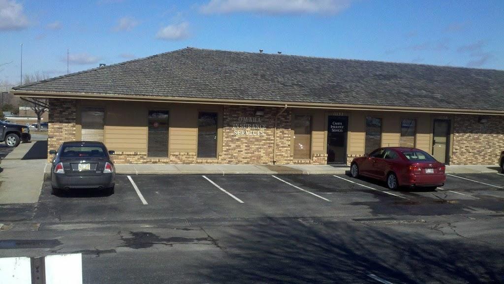 Omaha Insurance Services   insurance agency   11132 O St, Omaha, NE 68137, USA   4025924455 OR +1 402-592-4455