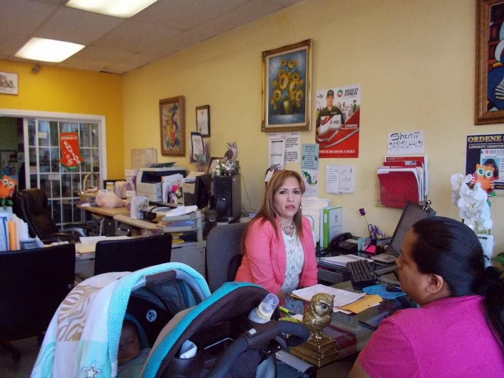 La Popular | insurance agency | 4226 Slauson Ave, Maywood, CA 90270, USA | 3237739793 OR +1 323-773-9793