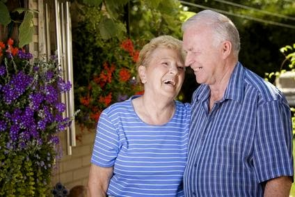 Long Term Care Insurance   insurance agency   999 3rd Ave, Seattle, WA 98104, USA   2064531044 OR +1 206-453-1044