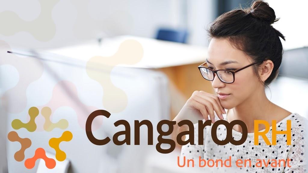 Cangaroo | insurance agency | 268 Boulevard Fréchette, Chambly, QC J3L 2Z5, Canada | 4505000458 OR +1 450-500-0458