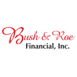 Bush & Roe Financial, Inc. | insurance agency | 402 W Locust Ave, Plainview, NE 68769, USA | 4025824952 OR +1 402-582-4952