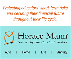 Horace Mann Insurance - Financial Framework, LLC | insurance agency | 3840 York St #218, Denver, CO 80205, USA | 7202694899 OR +1 720-269-4899