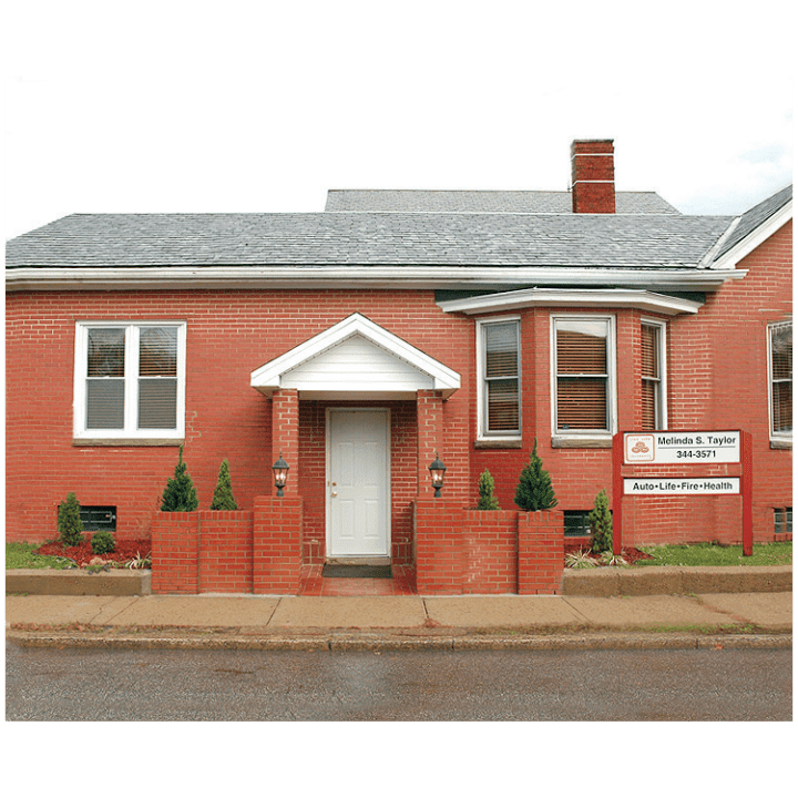 Melinda Taylor - State Farm Insurance Agent   insurance agency   101 Pennsylvania Ave N, Charleston, WV 25302, USA   3043443571 OR +1 304-344-3571