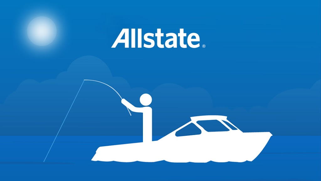 Allstate Insurance Agent: Kevin Christian | insurance agency | 680 Highway 29 N, Ste 230, Athens, GA 30601, USA | 7068504945 OR +1 706-850-4945