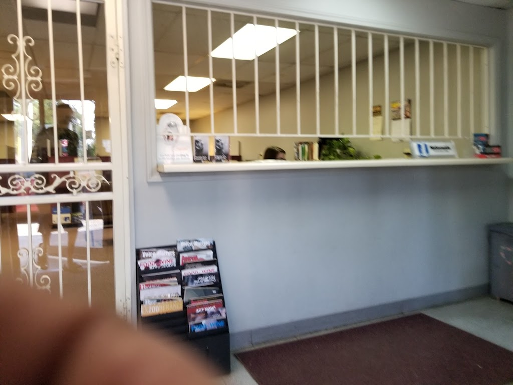 AutoSave Insurance Agency | insurance agency | 2550 Poplar Ave, Memphis, TN 38112, USA | 9014581630 OR +1 901-458-1630