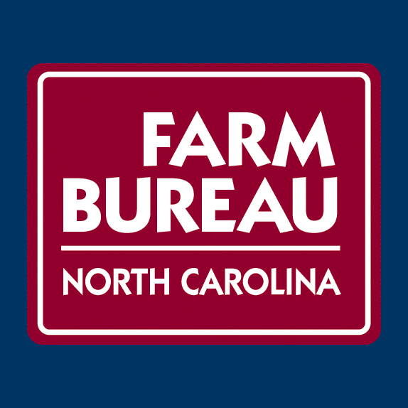 NC Farm Bureau Insurance | insurance agency | 2405 N William St, Goldsboro, NC 27530, USA | 9197341283 OR +1 919-734-1283