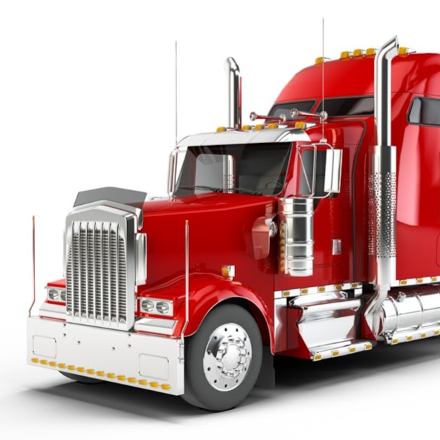 Commercial Auto Insurance   insurance agency   3198 Griffin Ave, Los Angeles, CA 90031, USA   2136343292 OR +1 213-634-3292