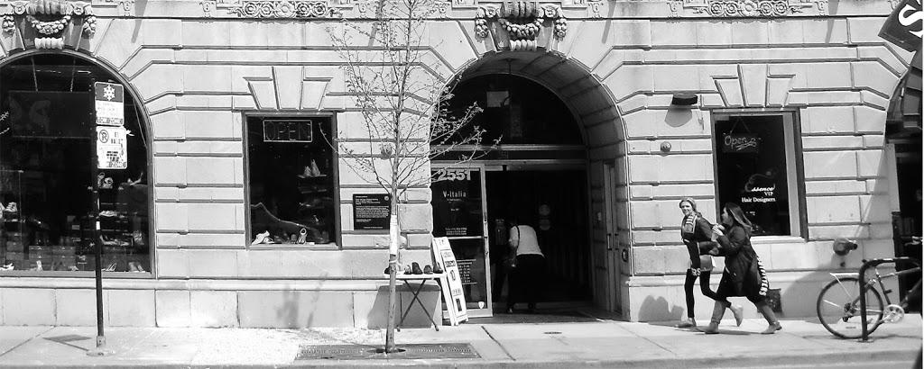 Alexander J. Wayne & Associates, Inc. | insurance agency | 2551 N Clark St # 601, Chicago, IL 60614, USA | 7733280500 OR +1 773-328-0500