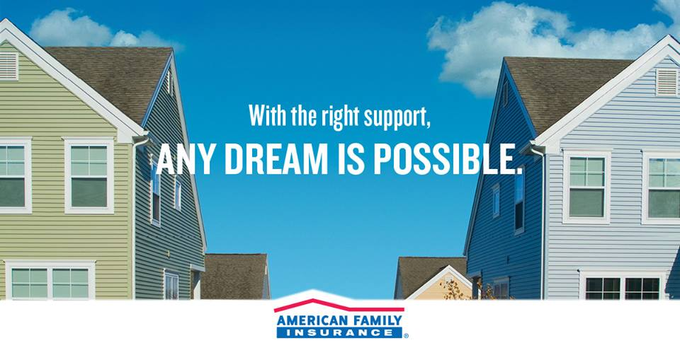 American Family Insurance - J C Gross Agency Inc | insurance agency | 3140 McKelvey Rd, Bridgeton, MO 63044, USA | 3142917392 OR +1 314-291-7392