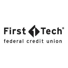 First Tech Federal Credit Union - Insurance agency | 2500