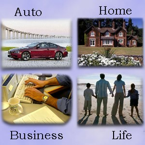 CGF Insurance, Inc.   insurance agency   228 W Chelten Ave FL 2, Philadelphia, PA 19144, USA   2158492000 OR +1 215-849-2000