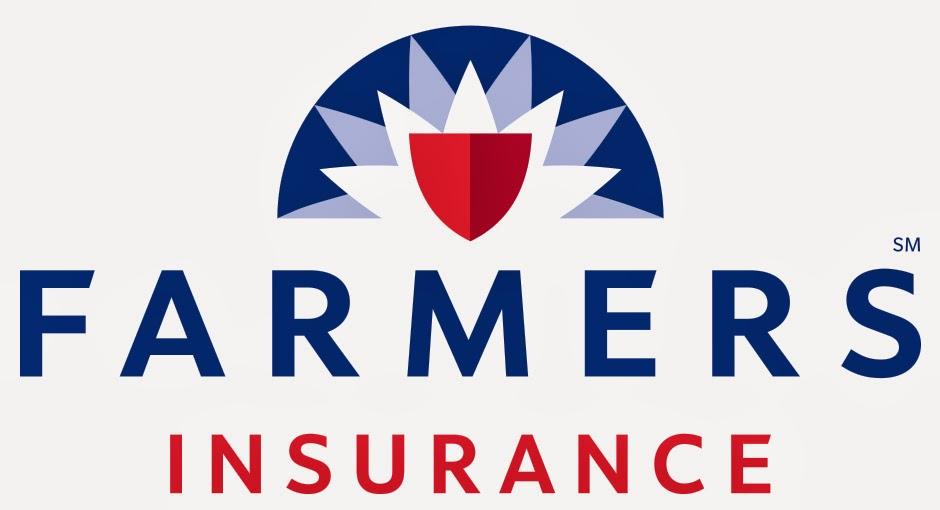 Farmers Insurance: Nicki VanLake | insurance agency | 6837 W Grand River Ave #100, Lansing, MI 48906, USA | 5174499475 OR +1 517-449-9475