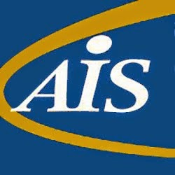 AIS | Auto Insurance Specialists | Monterey Park | insurance agency | 1255 Corporate Center Dr #105, Monterey Park, CA 91754, USA | 3234150999 OR +1 323-415-0999