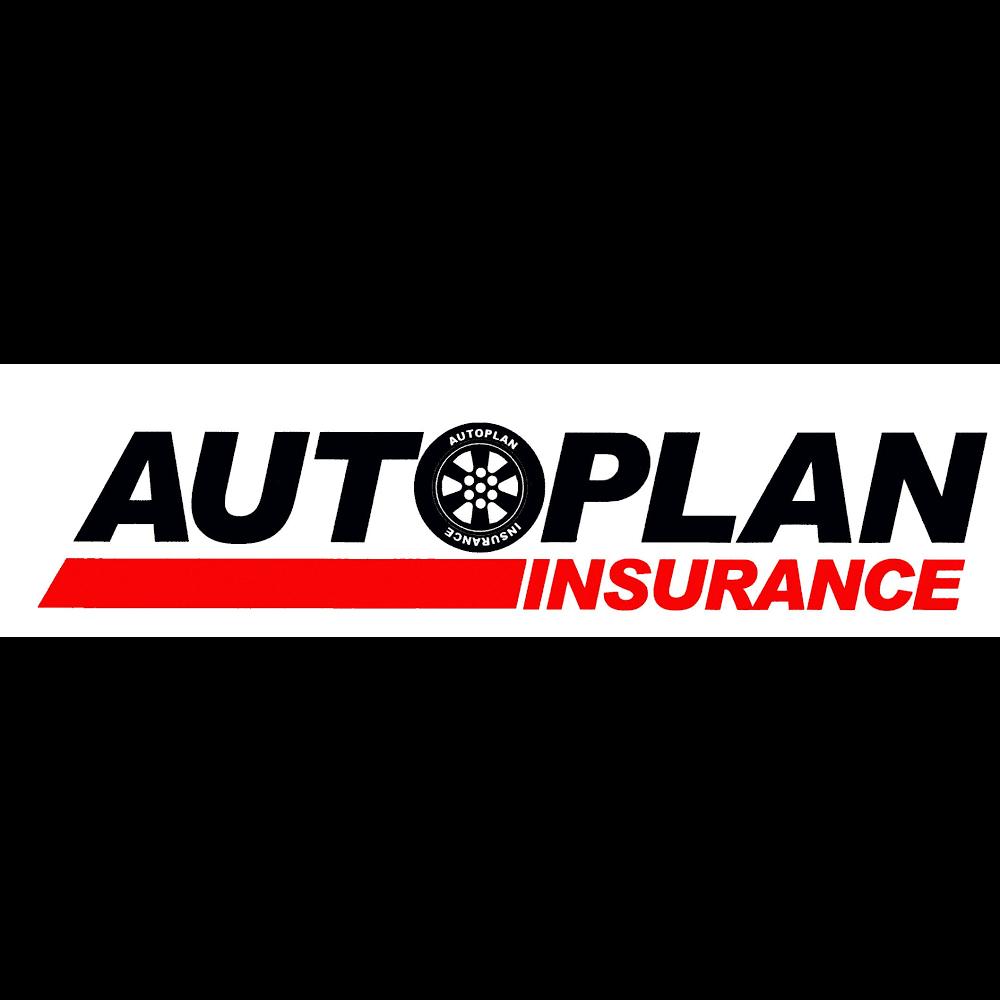 Autoplan Auto Insurance | insurance agency | 2912 Austin Peay Hwy, Memphis, TN 38128, USA | 9013821118 OR +1 901-382-1118